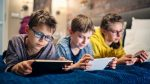 School Reinforcement: Digital Tutoring Transforming Learning