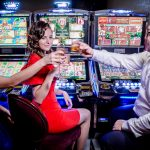 Online Casino Games – How To Get Started? Check All The Important Tips Here!