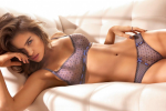 Hire Sydney Escorts Over The Night For Impressive Enjoyment